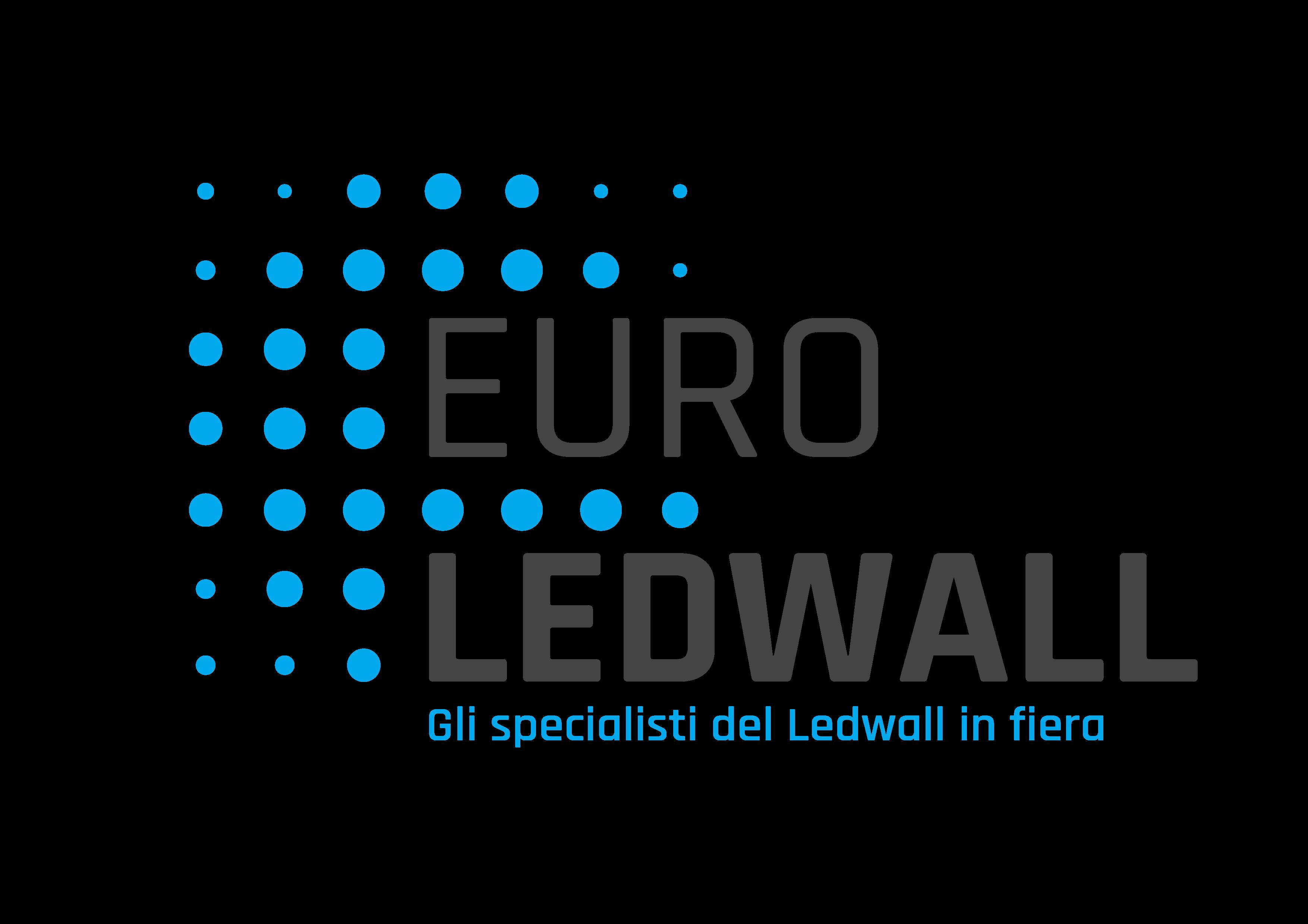 EuroLedwall